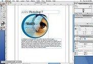 Adobe InDesign Bureautique