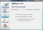 QMidow Utilitaires