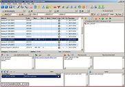 Extreme Fast Data Organizer Utilitaires