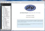 Cours PHP5 Informatique