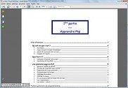 Cours de PHP - 1ère partie Informatique