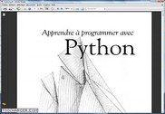 Apprendre à programmer en Python Informatique