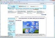 Visual Basic .net (2002-2003) Informatique