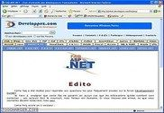 FAQ ASP .NET Informatique