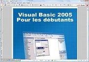 Apprendre le Visual basic 2005 en 7 jours Informatique