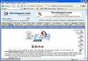 FAQ Java Informatique