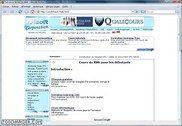 XML pour les débutants Informatique