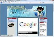 Java son et image Informatique
