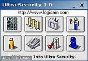 Ultra Security Sécurité & Vie privée