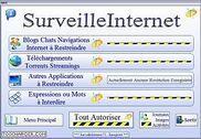 SurveilleInternet Sécurité & Vie privée