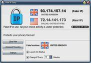 Hide IP Easy Sécurité & Vie privée