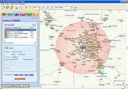 EBP Localisation  Finances & Entreprise