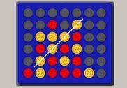 Puissance4 v3.4 Jeux
