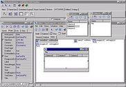 wxPython Programmation
