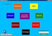 QCM SOUTIEN SCOLAIRE Education