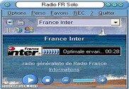 Radio_Fr_Solo Internet