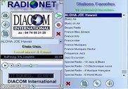 Radio Net Internet