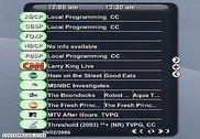 WhatsOnTV Internet
