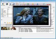 Always On TV Viewer Internet