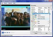 JLC's Internet TV Internet