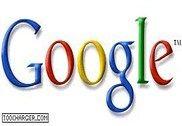 ASP.NET Google Search - using google api ASP .NET