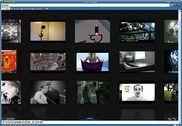 Wikitup Internet