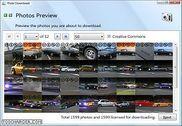 Flickr Downloadr Internet