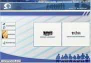 Ulysoft Recruteur Finances & Entreprise