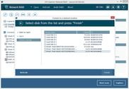 UFS Explorer Network RAID Réseau & Administration