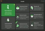 DroidKit(Mac) Utilitaires