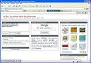 Seo Toolbar Internet