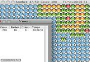 Idemineur Linux Jeux
