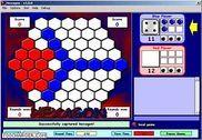 Hexagon Jeux
