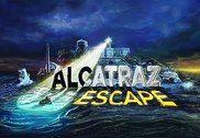 Alcatraz Escape Jeux
