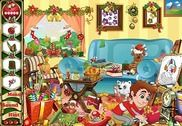 # 157 Hidden Object Games Christmas Special Gift Jeux