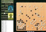 Tensai Go Jeux
