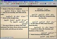 Islam Maison et Loisirs