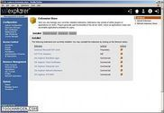 SSL-Explorer Utilitaires