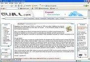 guill.net : la page des réseaux Informatique