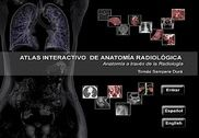 Atlas de Anatomia Radiológica Maison et Loisirs