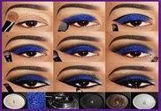 Trend Makeup Maison et Loisirs