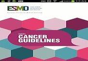 ESMO Cancer Guidelines Maison et Loisirs
