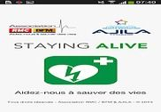 Staying Alive Maison et Loisirs