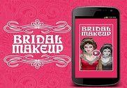 Bridal Makeup Maison et Loisirs