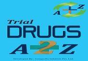 Trial Drugs A2Z Maison et Loisirs