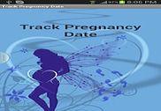 Track pregnancy Date Maison et Loisirs