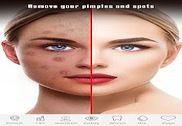 Face Makeup Maison et Loisirs