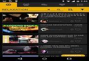 Love ASMR Android Maison et Loisirs