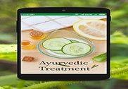 Ayurvedic Treatments(Ayurveda) Maison et Loisirs