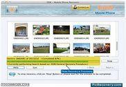 Mac logiciel de récupération de téléphone mobile Utilitaires